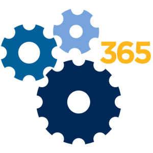 Business Manager 365 icon
