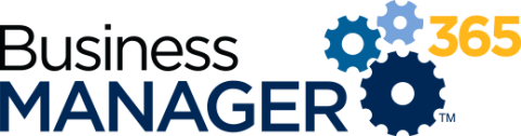 Business Manager 365: Software that Empowers Your Business