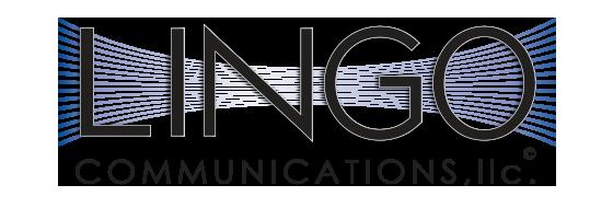 Lingo Telecom logo