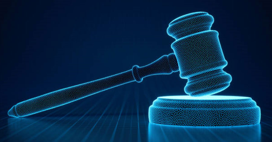 How Technology Can Save You in Litigation