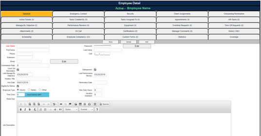 Human-Resources-Management-screen