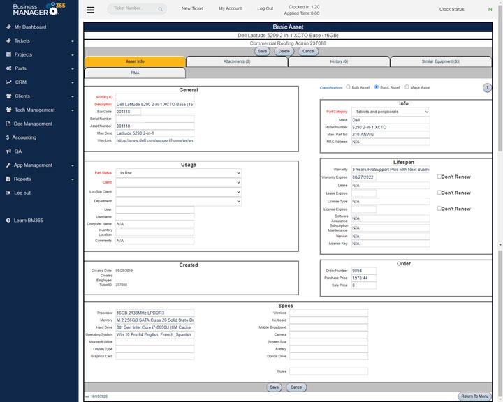 Parts-Equipment-and-Procurement-Management-screen-3